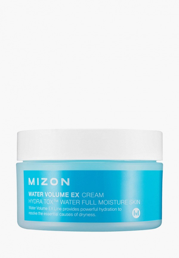 Mizon | Белый крем для лица Mizon | Clouty