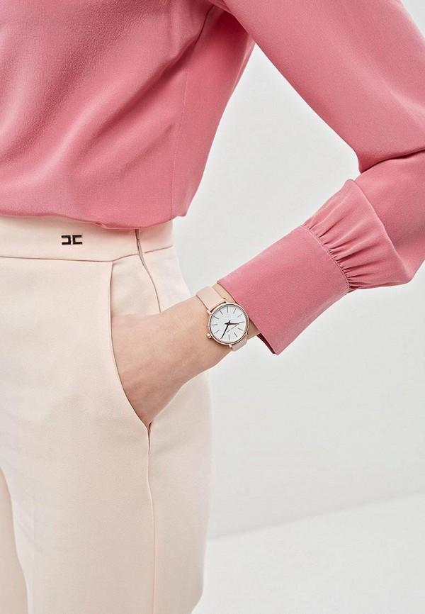 MICHAEL KORS | золотой Женские золотые часы MICHAEL KORS | Clouty