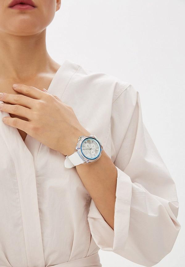 MICHAEL KORS | белый Женские белые часы MICHAEL KORS | Clouty