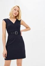 79a88e0ebc2 Купить женские платья Morgan в интернет магазине недорого в Москве с ...
