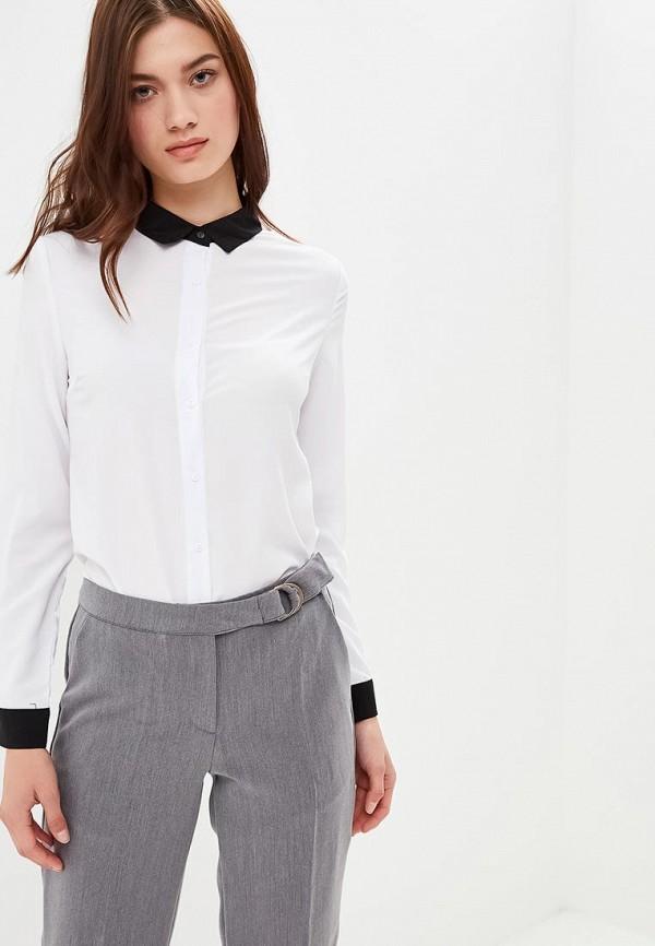 Modis | белый Женская белая блуза Modis | Clouty