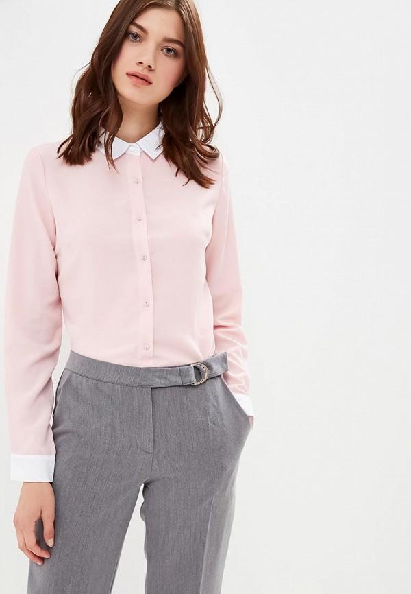 Modis | розовый Блуза | Clouty