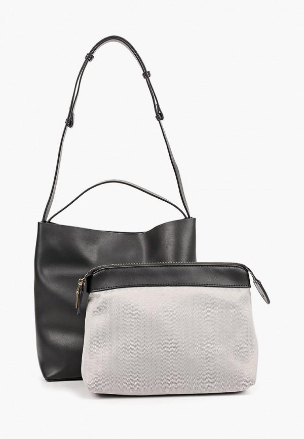 Moda Sincera | черный Комплект Moda Sincera | Clouty