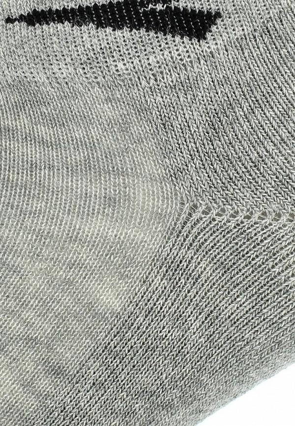 Anta | серый Носки | Clouty