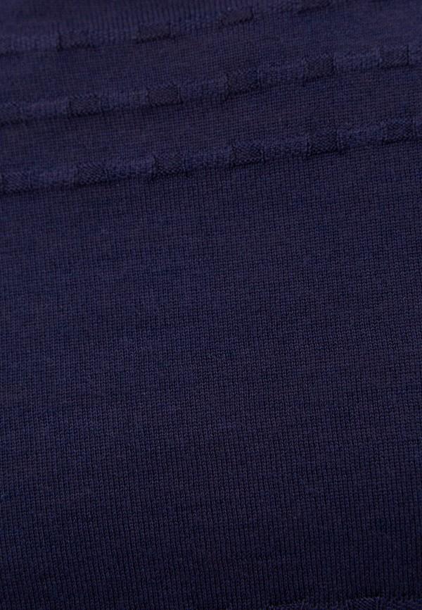Cudgi | синий Джемпер Cudgi | Clouty