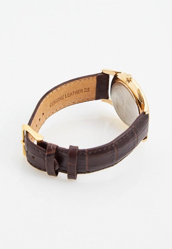 Adriatica | коричневый Мужские коричневые часы Adriatica | Clouty