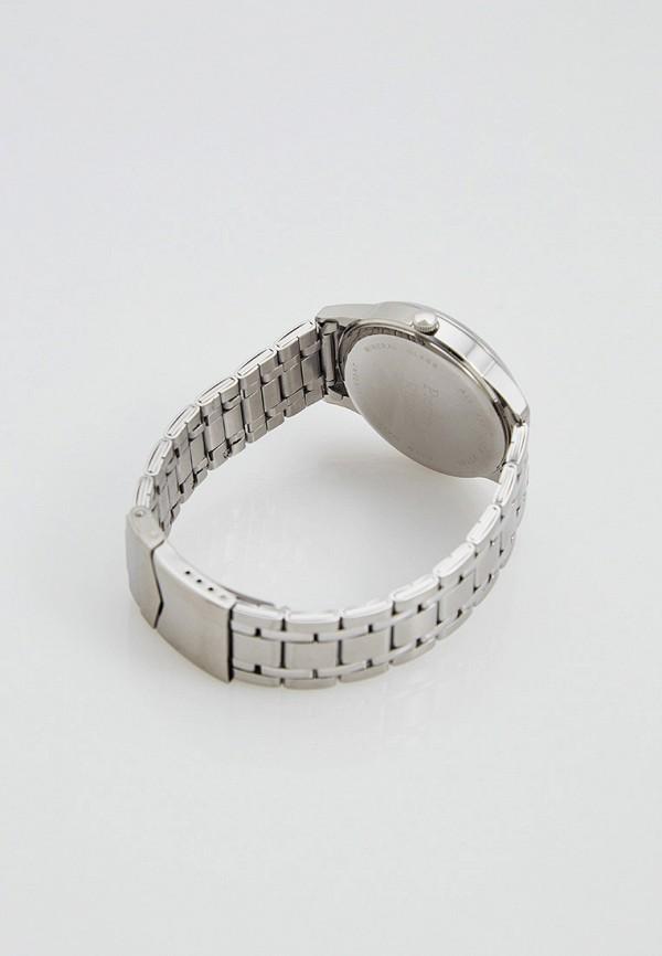 Pierre Ricaud | серебряный Мужские серебряные часы Pierre Ricaud | Clouty