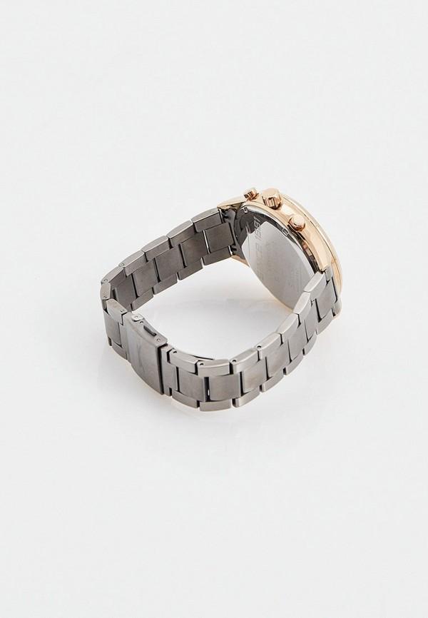 Slazenger | серебряный Часы Slazenger | Clouty