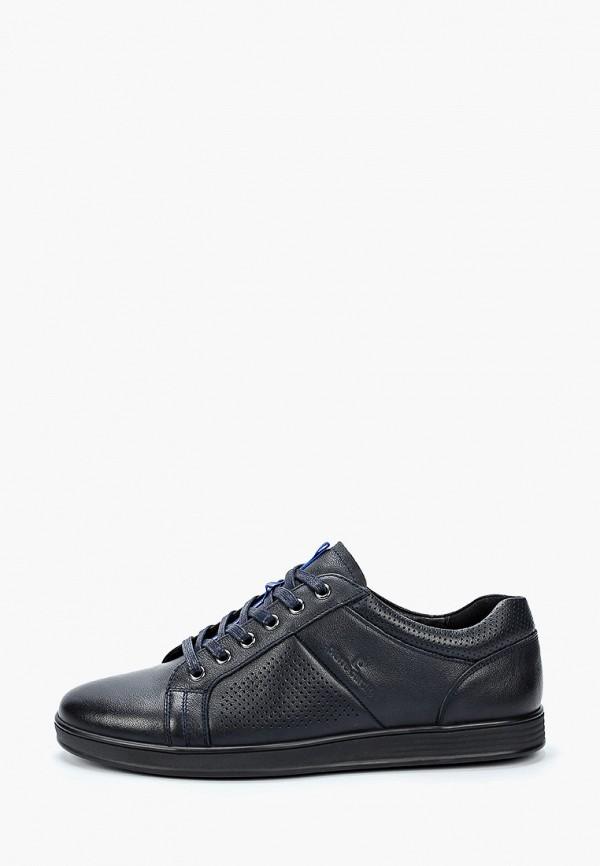 Ботинки Pierre Cardin CL000027253981 - цена 2939 руб., купить на Clouty.ru
