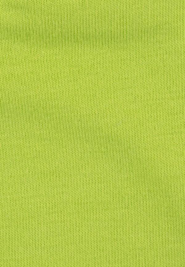 PlayToday   Зеленый лонгслив PlayToday для мальчиков   Clouty