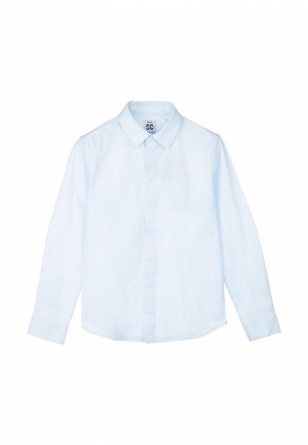 PlayToday | голубой Рубашка PlayToday | Clouty