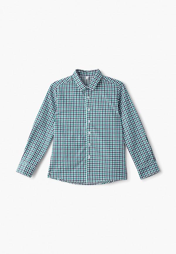 Tforma | разноцветный Рубашка Tforma | Clouty