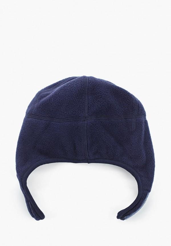 Premont | Зимний синий комплект Premont для мальчиков | Clouty