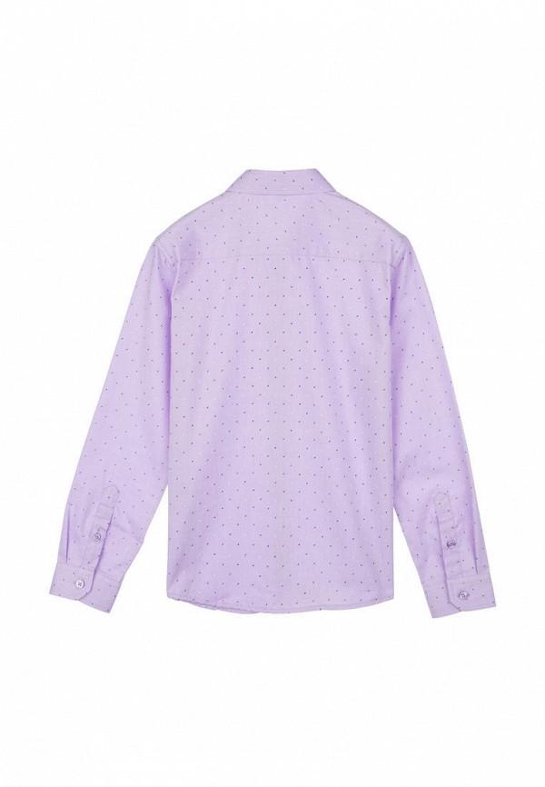 PlayToday | розовый Рубашка PlayToday | Clouty
