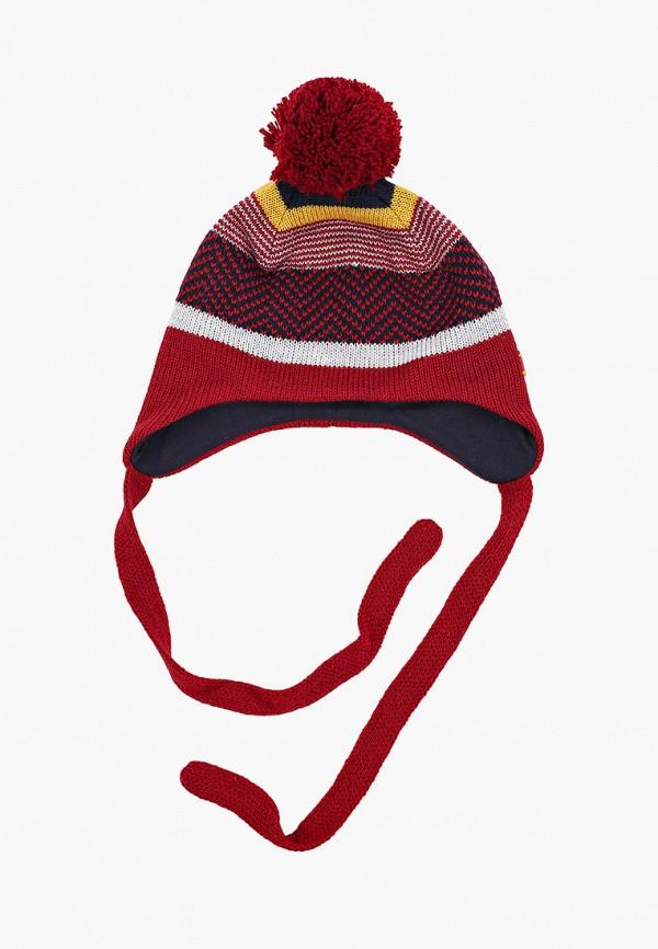 Artel | красный Красная шапка Artel для мальчиков | Clouty