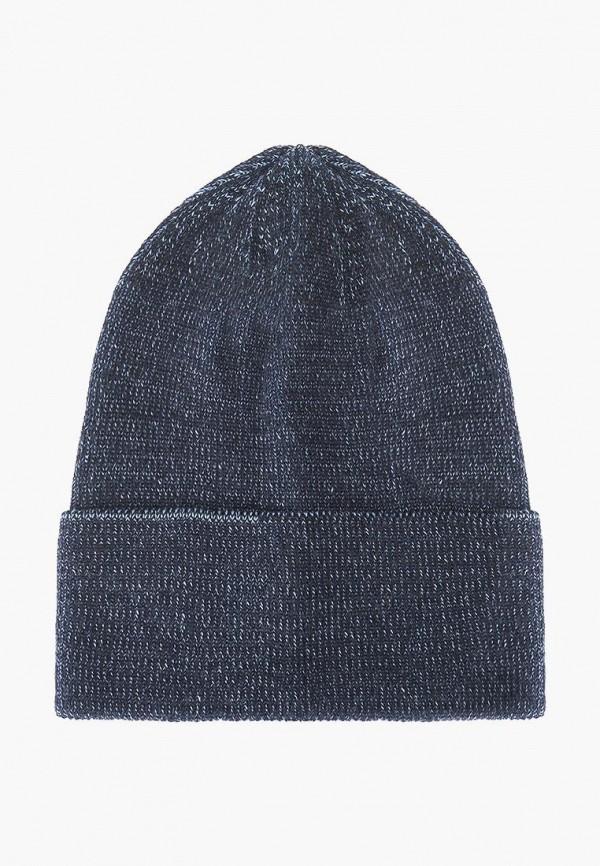 Oldos | синий Синяя шапка Oldos для мальчиков | Clouty
