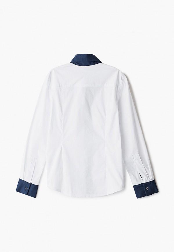 Chadolini | белый Рубашка Chadolini | Clouty