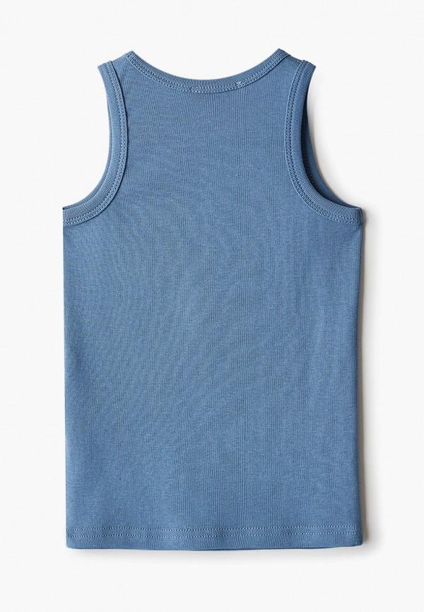 RoxyFoxy | синий Комплект RoxyFoxy | Clouty