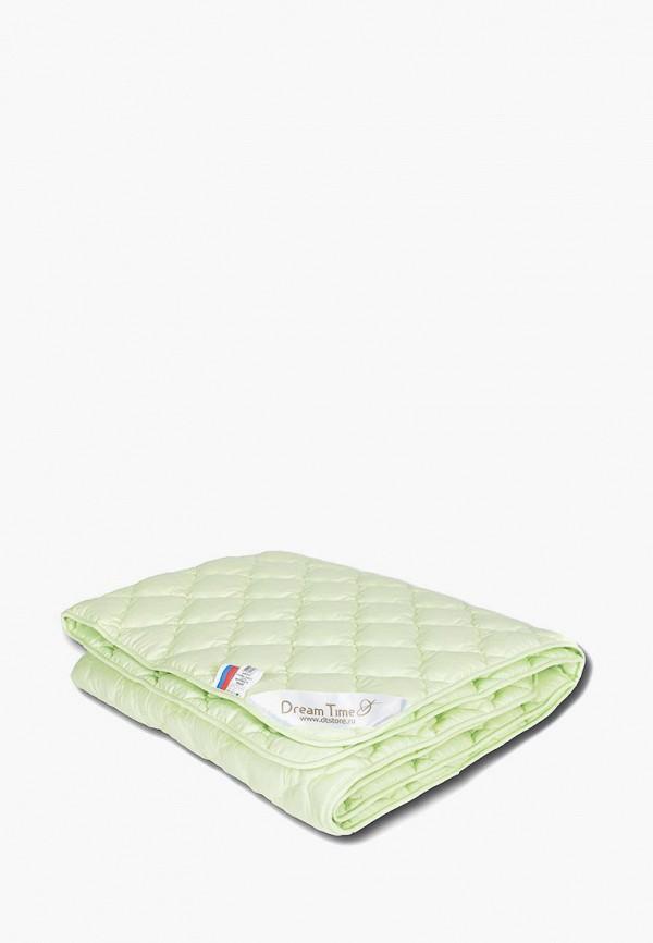 Dream Time | Детское одеяло Dream Time для младенцев | Clouty