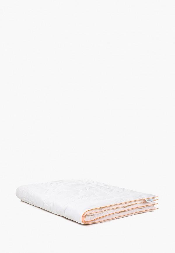 Belashoff | белый Белое детское одеяло Belashoff для младенцев | Clouty