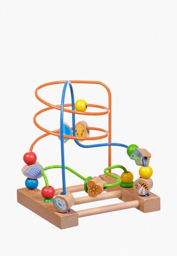 Игрушки Из Дерева | мультиколор Игрушка Игрушки Из Дерева для младенцев | Clouty