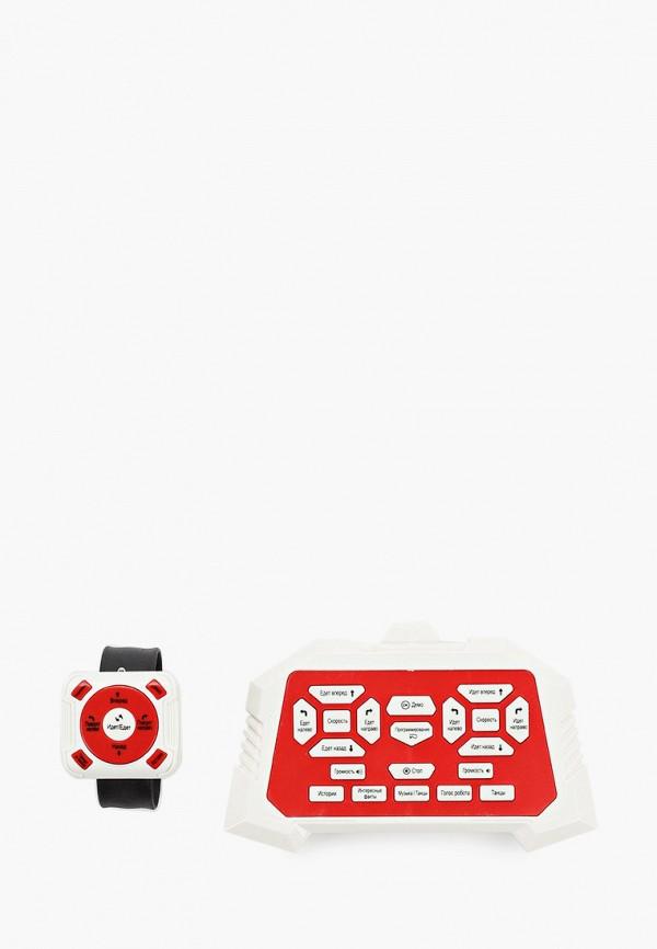 Abtoys | мультиколор Игрушка радиоуправляемая | Clouty