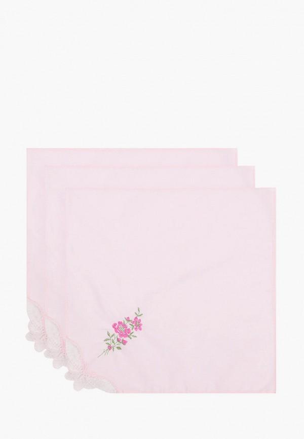 Shining Star | розовый Комплект Shining Star | Clouty