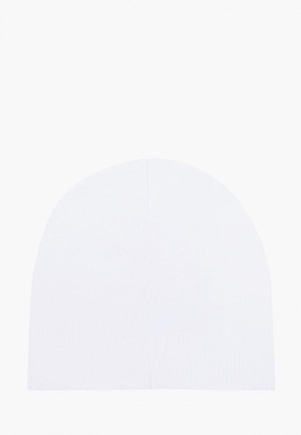 Prikinder | белый Летняя белая шапка Prikinder для младенцев | Clouty