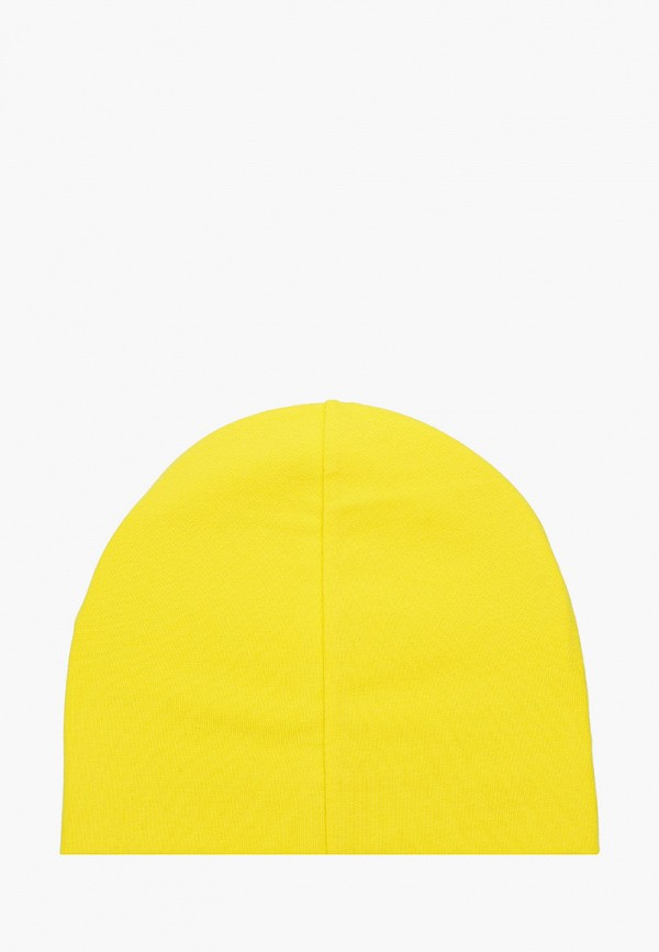 Prikinder | желтый Летняя желтая шапка Prikinder для младенцев | Clouty
