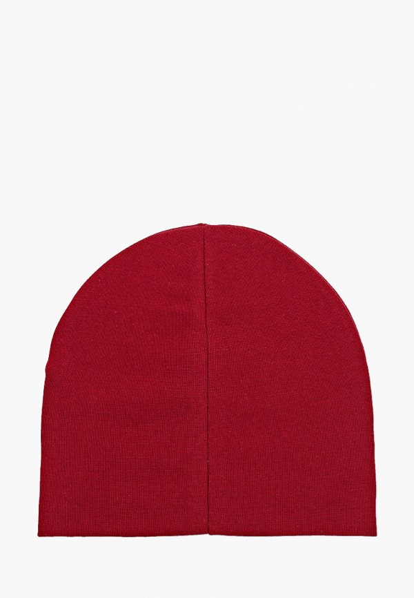 Prikinder | бордовый Летняя бордовая шапка Prikinder для младенцев | Clouty