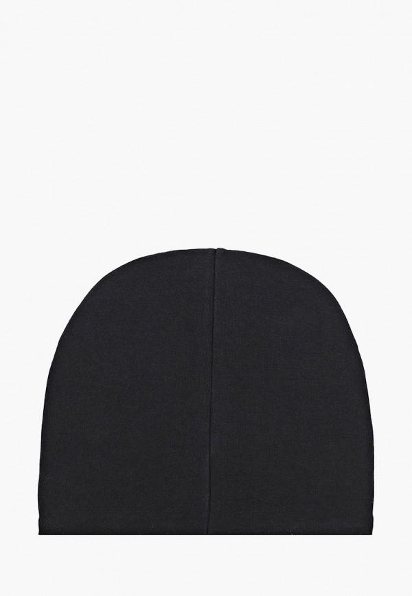 Prikinder | черный Летняя черная шапка Prikinder для младенцев | Clouty