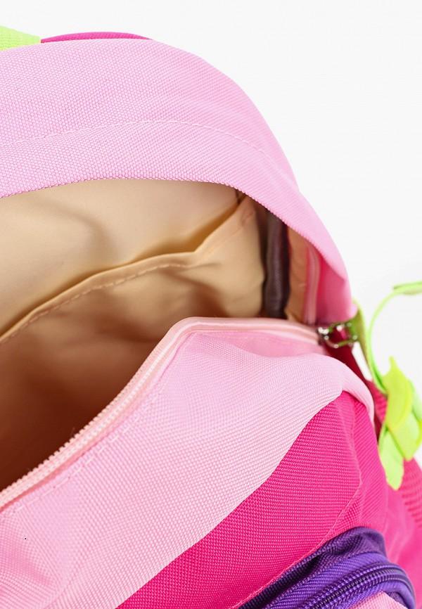 Vitacci | розовый Рюкзак Vitacci | Clouty
