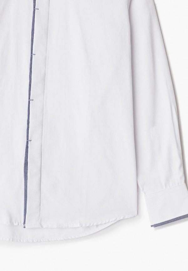 Brostem | белый Рубашка Brostem | Clouty