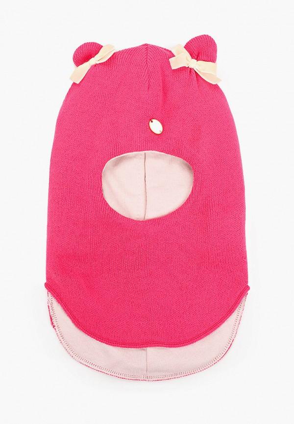 Kotik | розовый Балаклава Kotik | Clouty