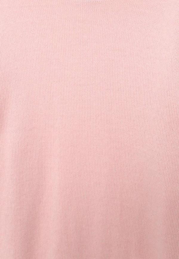 R&I | розовый Водолазка R&I | Clouty