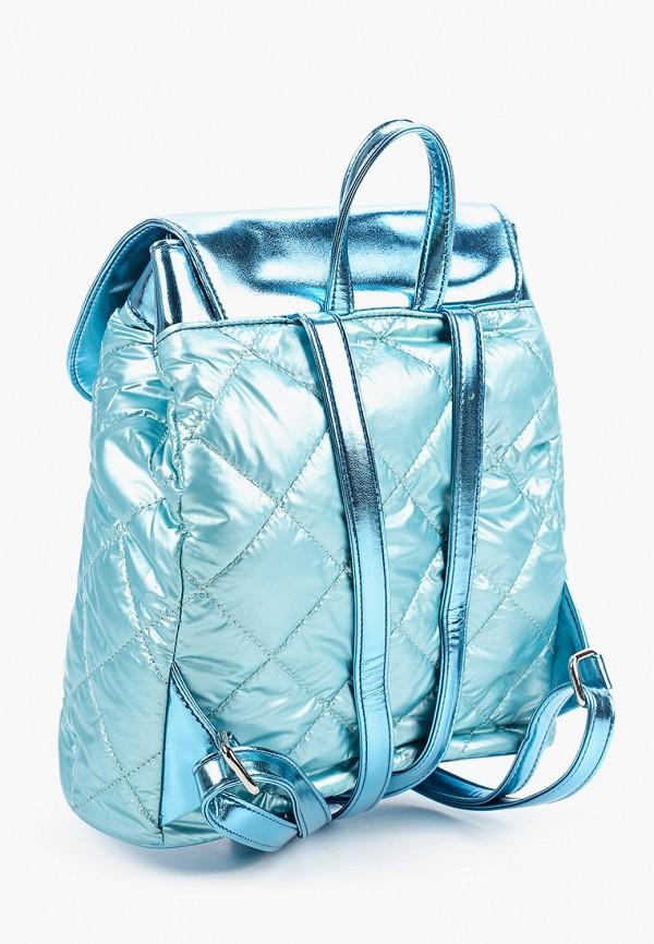 Vitacci | бирюзовый Рюкзак Vitacci | Clouty