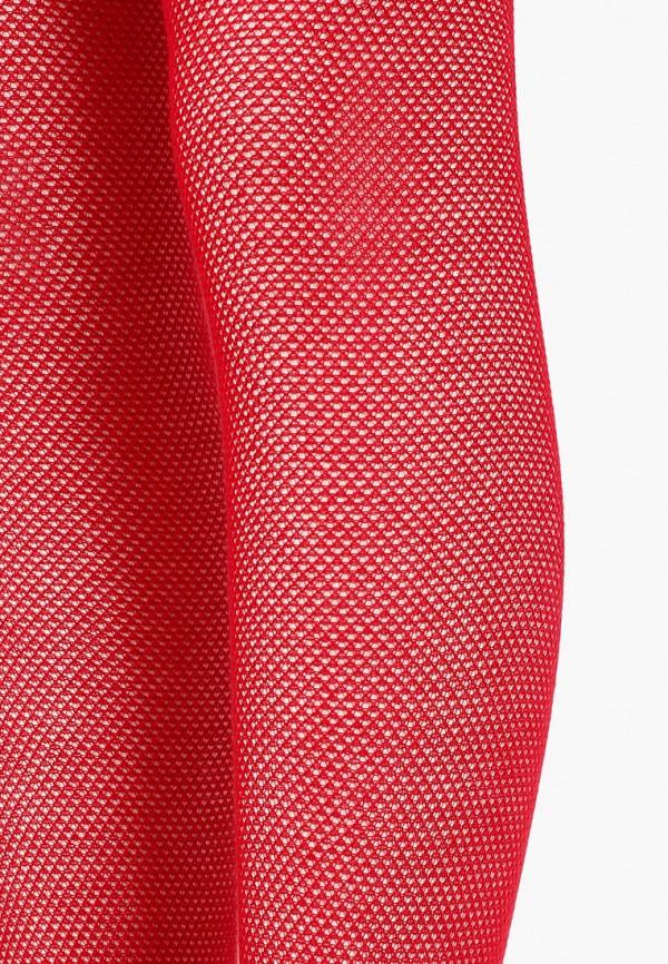 Buonumare | красный Колготки Buonumare | Clouty