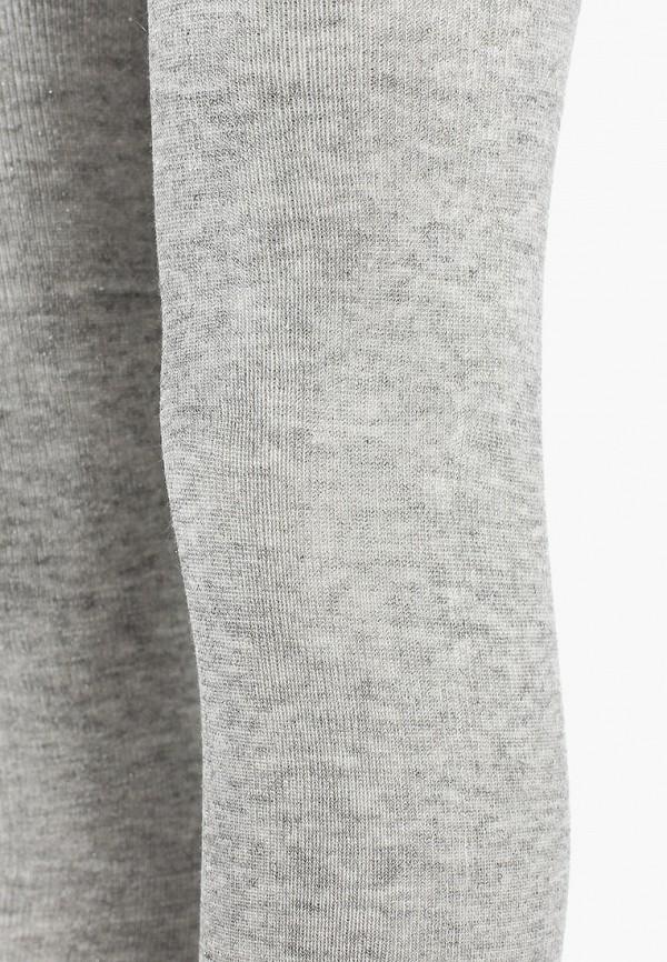 Coccodrillo | серый Колготки Coccodrillo | Clouty