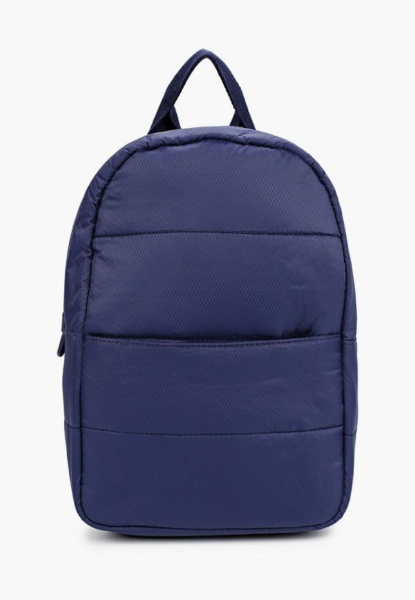 Sela | синий Рюкзак Sela | Clouty