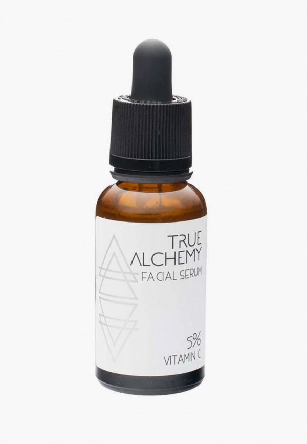 True Alchemy | прозрачный Сыворотка для лица True Alchemy | Clouty
