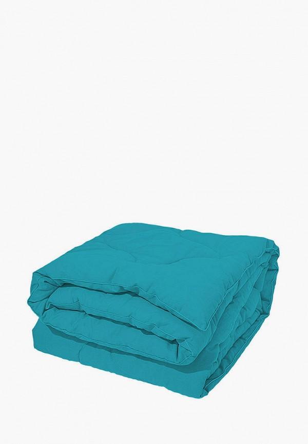 Unison   Одеяло 2-спальное Unison   Clouty