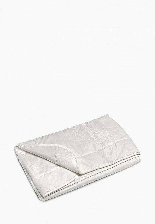 Kariguz | белый Белое детское одеяло Kariguz | Clouty