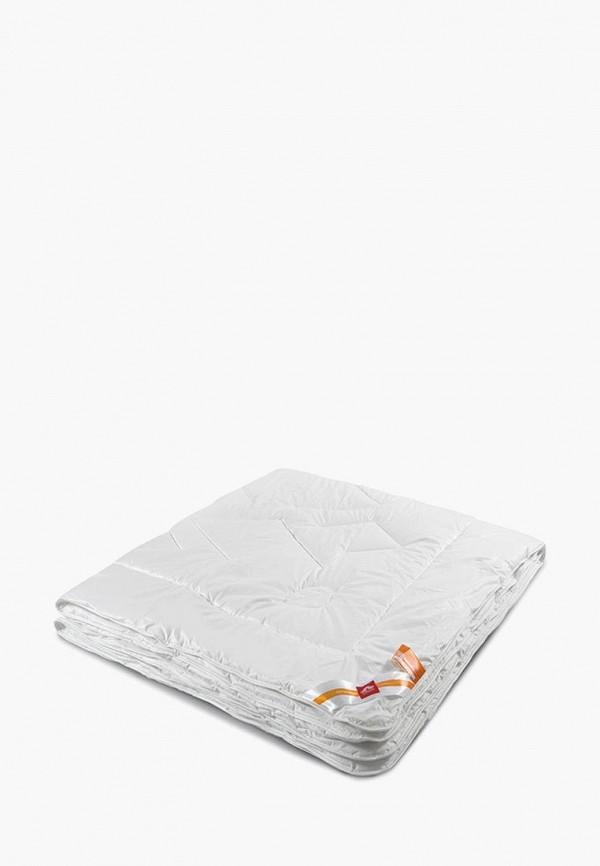 Kariguz | белый Одеяло 1,5-спальное | Clouty