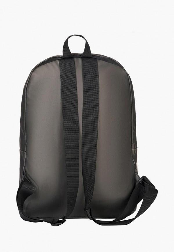 Henry Backer   Серый рюкзак Henry Backer   Clouty