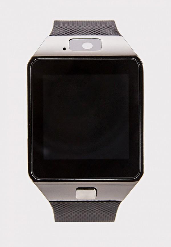 ZDK | черный Часы ZDK | Clouty
