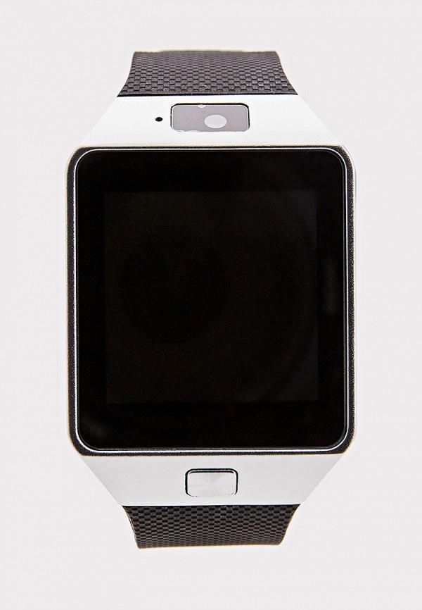 ZDK | черный Черные часы ZDK | Clouty