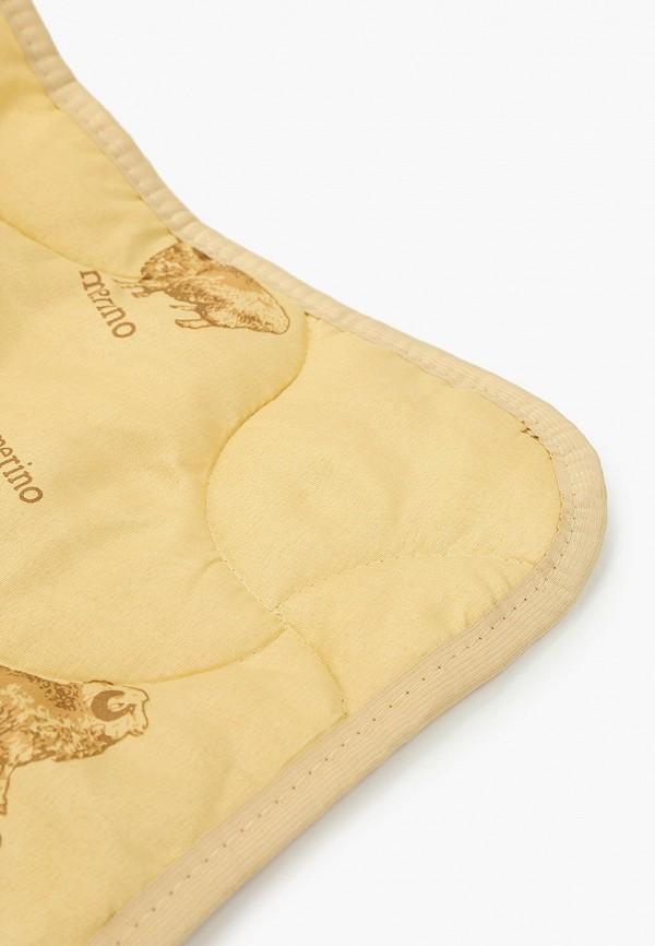 E-Go | белый Одеяло 2-спальное Эго | Clouty