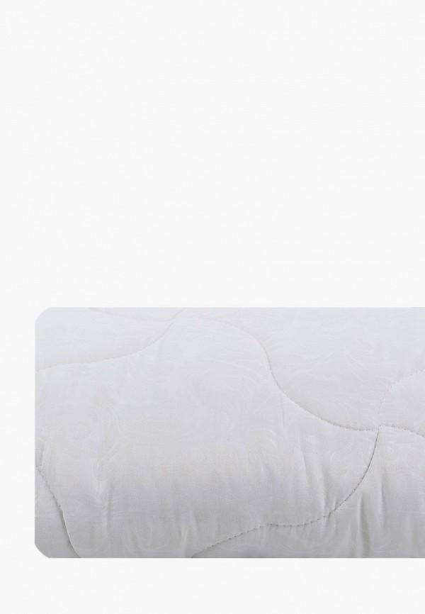 Tete-a-Tete   белый Одеяло 1,5-спальное   Clouty