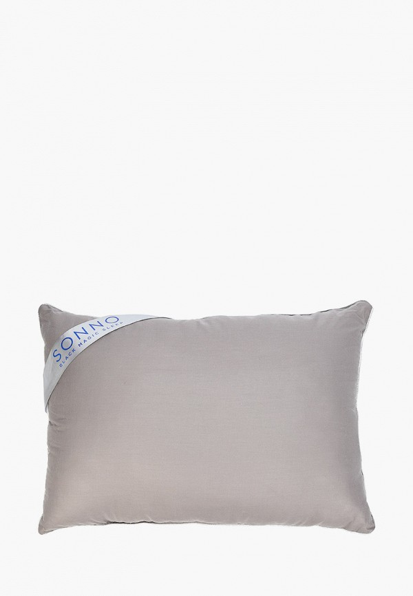Sonno | Подушка Sonno | Clouty