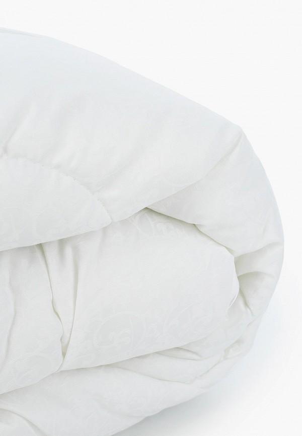 МИ | белый Белое одеяло евро МИ | Clouty